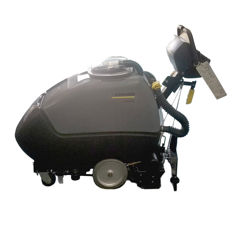 Karcher BRC 46/76 W Carpet Extractor