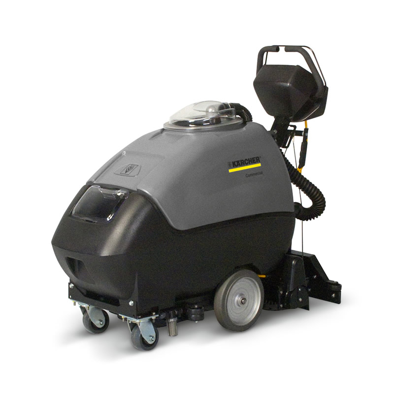 Karcher BRC 46-76 W Carpet Extractor-