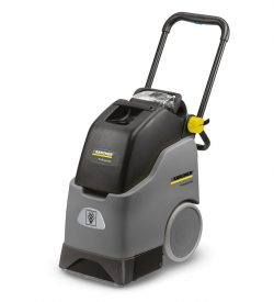 Karcher Carpet Cleaner BRC 3015C