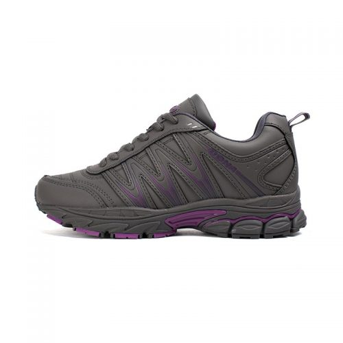 Bona Hot Style Women Running Athletic Shoes Model-33397-G01