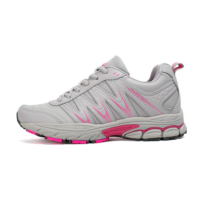 Bona Hot Style Women Running Athletic Shoes 187 Health Core
