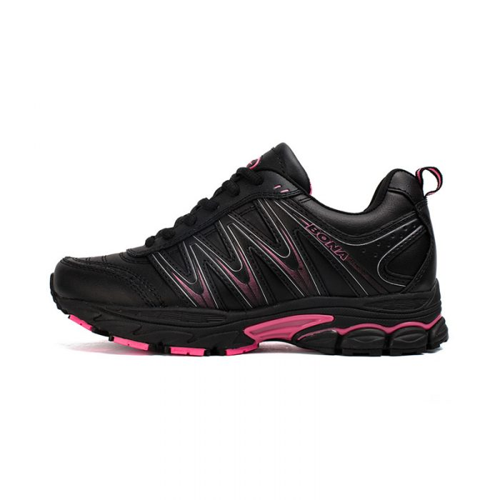 Bona Hot Style Women Running Athletic Shoes Model 33397-G08