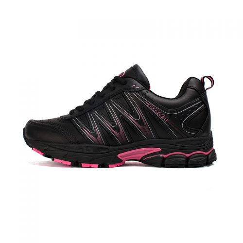 Bona Hot Style Women Running Athletic Shoes Model 33397-M