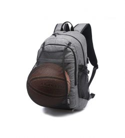 GYMTOP Sports Backpack-G05