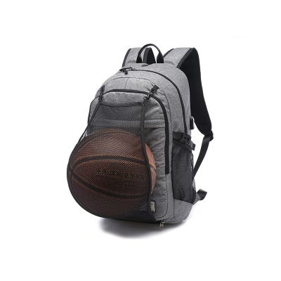 GYMTOP Sports Backpack