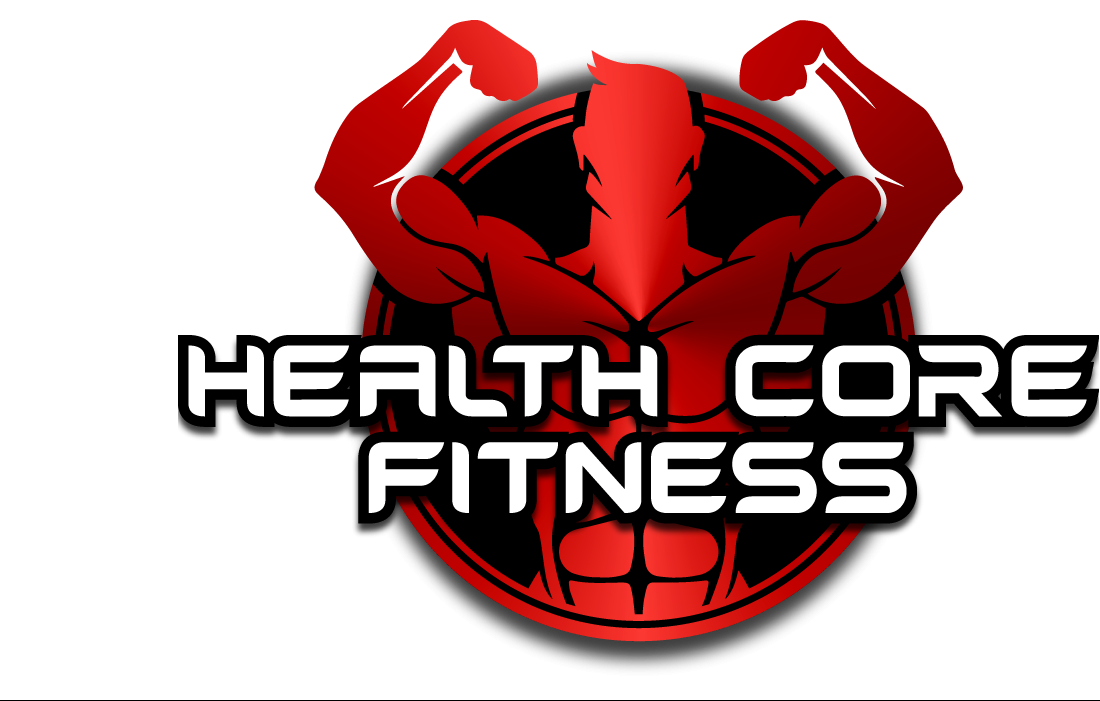 Your Source For All of Your Health Core Fitness Products